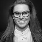 Sarah Dörmann