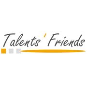 TalentsFriends_Logo