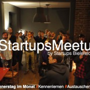 SB_Design_Teaser_Startups Meetup_20160204