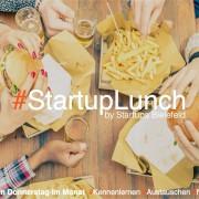 SB_Design_Teaser mit Daten_Startup Lunch_20160218