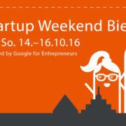 Startup_Weekend_Bielefeld_2016